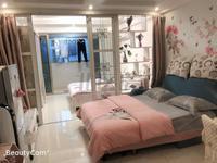 香榭水岸 娄江培本学校 城西品质公寓 配套成熟 月租金2700