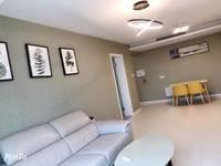 出售御景苑2室1厅1卫80.6平米住宅