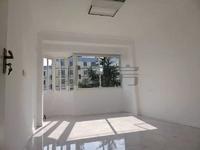 3室2厅,满两年住房96平170万,南北通透