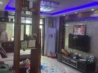 城南 衡山城国际花园精装两房出售 楼层好 位置佳 价格便宜 房东很诚心 看房随时