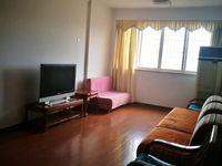 中华园东村 3房边套 客厅带窗 大车库25平米 看房随时诚心卖 机遇房