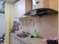 首付13万买吉田精装单身公寓 以租养贷无压力 看房随时 价格看中还能谈