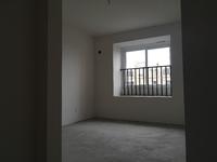 世茂东外滩,双阳台,稀缺户型,房东诚心出售