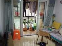 张浦森隆满园南区93平小三房中装 满2年 带一个地下车位