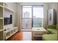 给钱就卖 房东置换新房诚心出售,看房提前预约,房子看中可约谈