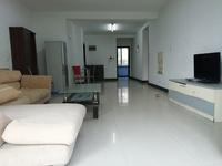 巴城康桥小区,74平两房,总价40万,70年产权,精装