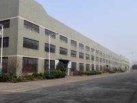 城东10亩占地厂房7000平方米
