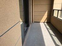 江南境秀高层4房户型,看房有钥匙,诚心出售