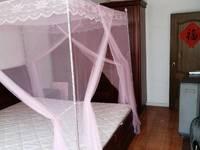 出租柏庐新村2室0厅1卫45平米1400元/月住宅