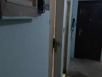 急售!房东急售上郡花园电梯毛坯两房,学区学位都在,可随时看房!