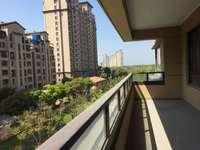 江南境秀大平层 房型方正 位置佳 是你置家的首选