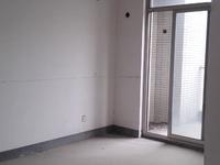 江南境秀 城西全新优质小区 实验二中学区 环境优美空气好 独家委托看房有钥匙
