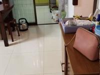 实拍西需浦新村精装2房1700每月 真实价格 只此一套大润发对面有钥匙随时看房