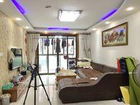 名城花园,张浦最.便宜的房子,单价8600,送车库16平,看中价格可谈,满五唯一
