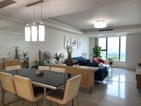 昆山豪宅,城市公园旁,物业24小时服务,朝南精装修大2房,家具家电齐全