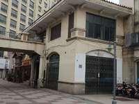 中茵广场两层商铺,业主换房诚心出售,产证在手随时和房东签合同