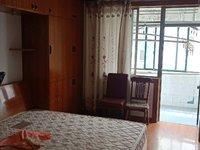 汉浦新村 精装修 大两房 家电齐全 实木地板 全套实木家具 沙发