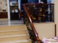 锦绣蓝湾双拼别墅 豪华全新装修300万 提包入住 房型好 位置好