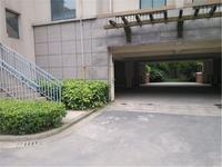 龙城雅居2 3叠加别墅 满5唯一 小区好位置 带40平米大花园