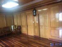 出售状元新村3室1厅1卫95平米248万住宅