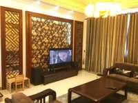 葛江学区可用!大复式楼毛坯房、有大晒台、位置佳、采光好!价格便宜