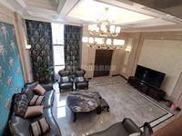 急售 城西 紫怡花园 环境优美 联排别墅 豪装三百万 前后花园 诚心出售