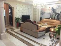 天使湾独栋 婚房装修300万 提包入住 南进门 南花园