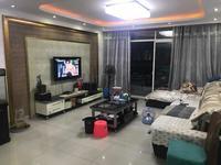 精装修3房, 拎包入住, 小区最 便 宜的房子。