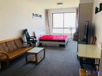 万达和昆城两大商圈 博悦广场精装公寓 不限购不限贷 看房随时 可注册公司