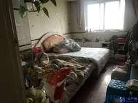 市区 地 铁口 丽泽公寓 满两年 学区未用