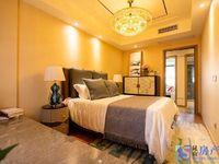 新房 ,张浦碧悦湾89平简装,好楼层采光佳,房东诚心出售107万,款清交房
