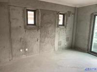 阳澄湖畔 度假别墅 城西稀缺的小别墅 已改造好 看房方便