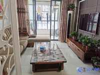 张浦高档小区裕花园89平精装 满2年学区未用 房东自住保养如新 低价出售