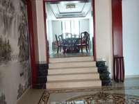 上郡毛坯别墅东边套332万唯一一套便宜别墅看中可谈