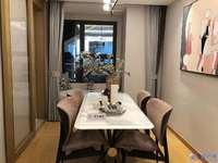 地铁口精装公寓 软装 拎包入住 首付只需6万