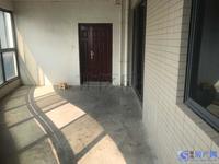 娄江双校区 时代中央社区 南北通透户型漂亮双阳台 还带一个买继车位