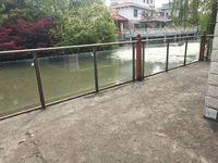 丰泽园独栋别墅,杨柳岸区,临河,带花园带大露台,真实随时看房