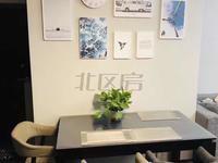首创悦都精装3房,小区配套齐全,紧邻奥特莱斯商业广场,上海华二