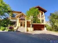 富力湾A区稀缺独栋414平单价一万三 超高性价比房东急售