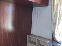 急售 急售 月城湾新村经典大两房學区未用随时报名读书送车库