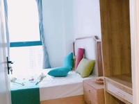 酒店式公寓,可办公,注册公司,单价1万,万达广场商圈,五一特惠房