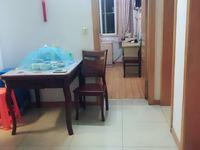 朝阳新村,葛江朝阳双学区都未用,保养很好的精装三房,看房方便