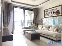 昆山吾悦广场旁 87平米 精装2房 景观楼层首付40万拿房 诚心出售看房随时