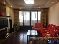 出售红峰二村四区4室2厅2卫149平米428万住宅