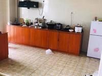 出租清风华院5室2厅3卫200平米4500元/月住宅