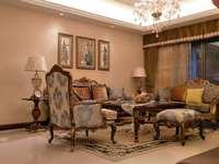 弘辉首玺豪宅 昆山顶级社区 大两居室 急租 台式风情 包物业带车位近玖珑湾