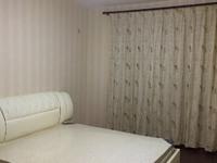 出售善景园3室2厅1卫106平米120万住宅