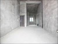 城西稀缺房子,阿里山花园3室2厅1卫130平米住宅,黄金楼层,随时配合看房