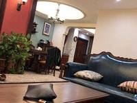 森林半岛 3房2厅2卫 精装修 小区高端 人车分流 房东换房急售急售!!!