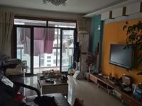 上海公馆拎包就可以入住,看房随时,周边配套大润发,万达广场等